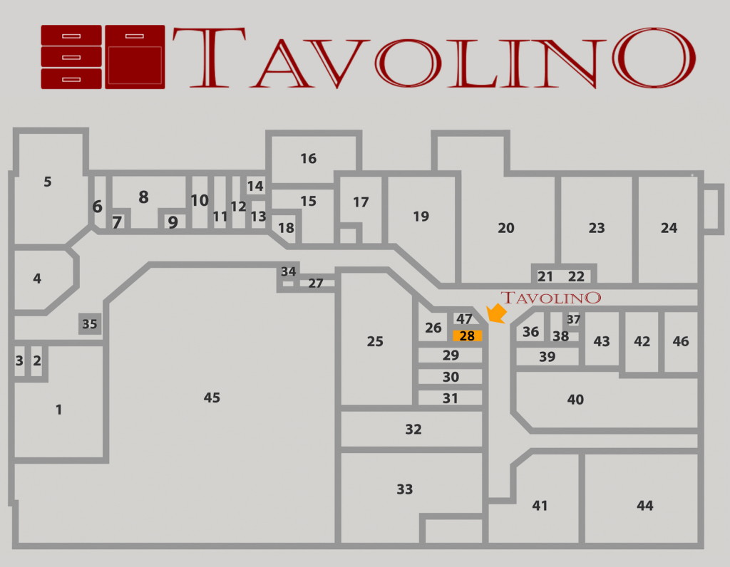 tavolino_terkep